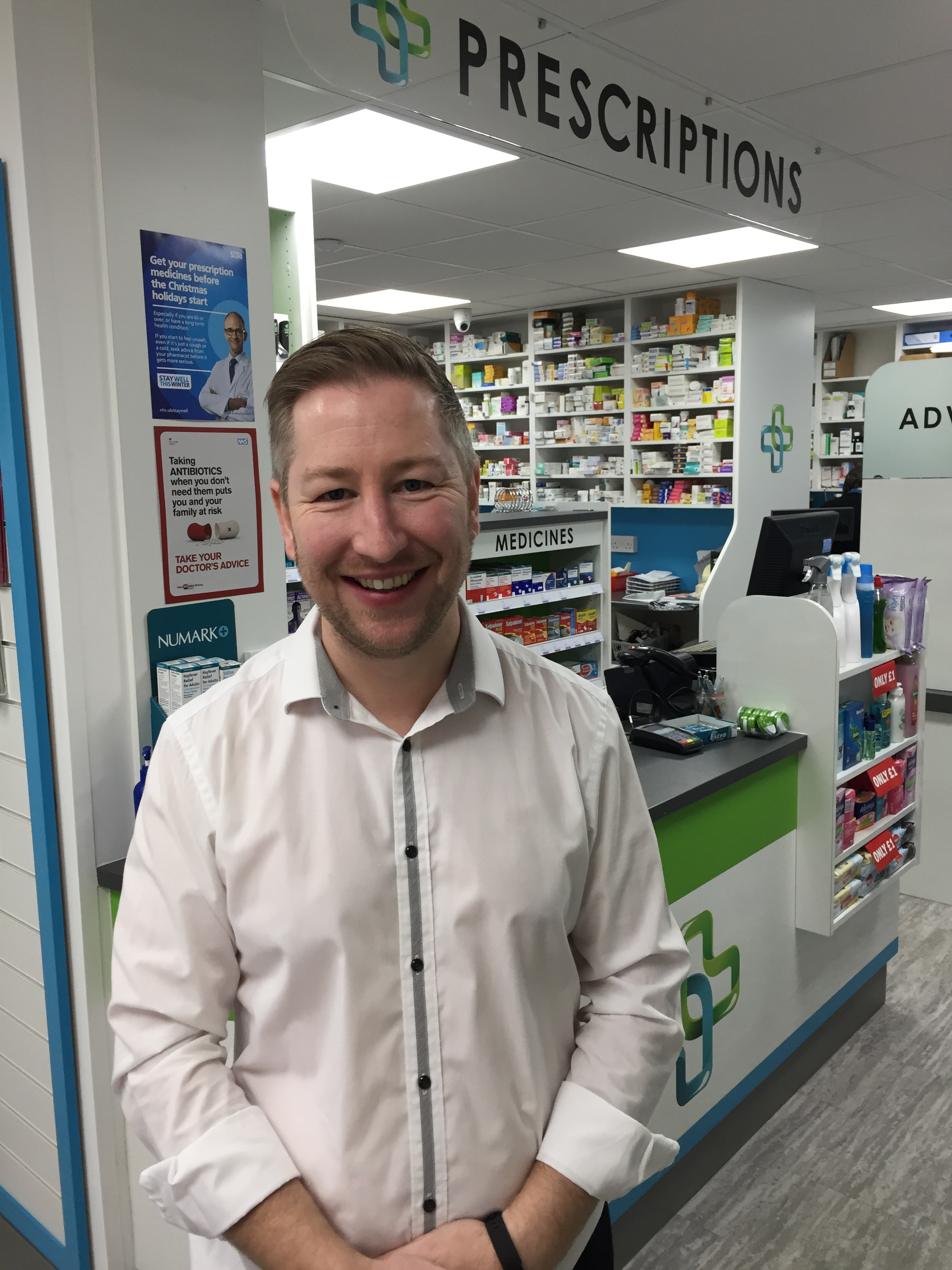 Pharmacist- Tim Dadswell.jpg (1)