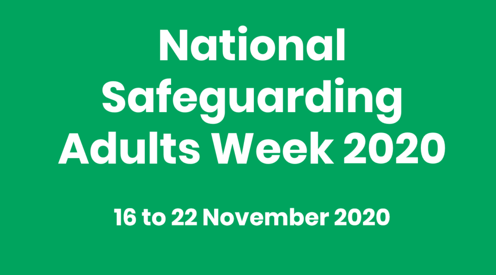 Safeguarding-Adults-Week-2020-1024x567.png